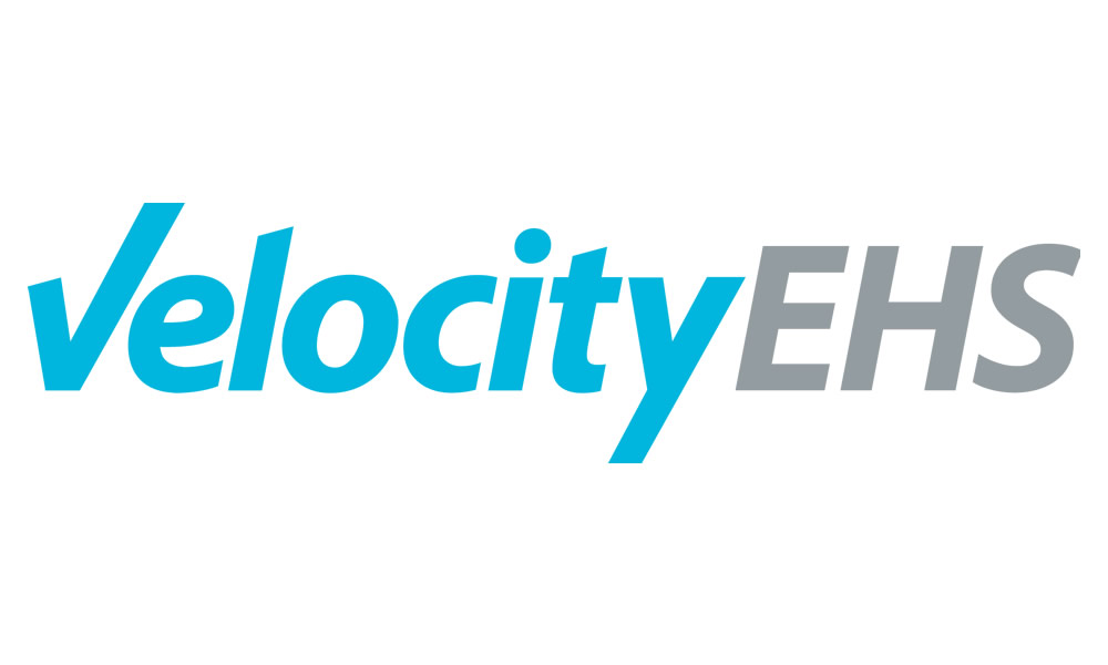 Welcome to VelocityEHS, a new kind of EHS software company. We help you reach your environmental, health, safety and sustainability goals faster. Your end-users engage with our tools because they are well-designed and intuitive. As a result, you're able to collect quality data and more easily manage risks.